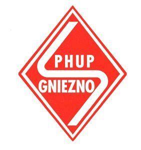 PHUP Gniezno  – piknik dla franczyzobiorców