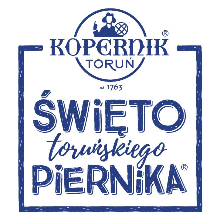 Święto Toruńskiego Piernika 2018