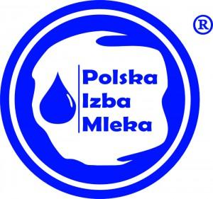 Polska Izba Mleka interweniuje u europosłów w sprawie emisji CO2