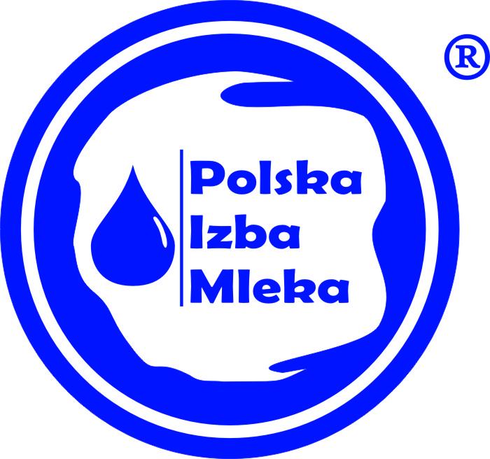 Polska Izba Mleka o dyrektywie UE ws. plastikowych produktów jednorazowych