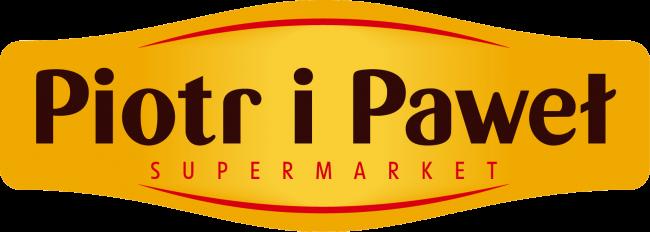 Spar Group LTD kupuje udziały w sieci Piotr i Paweł