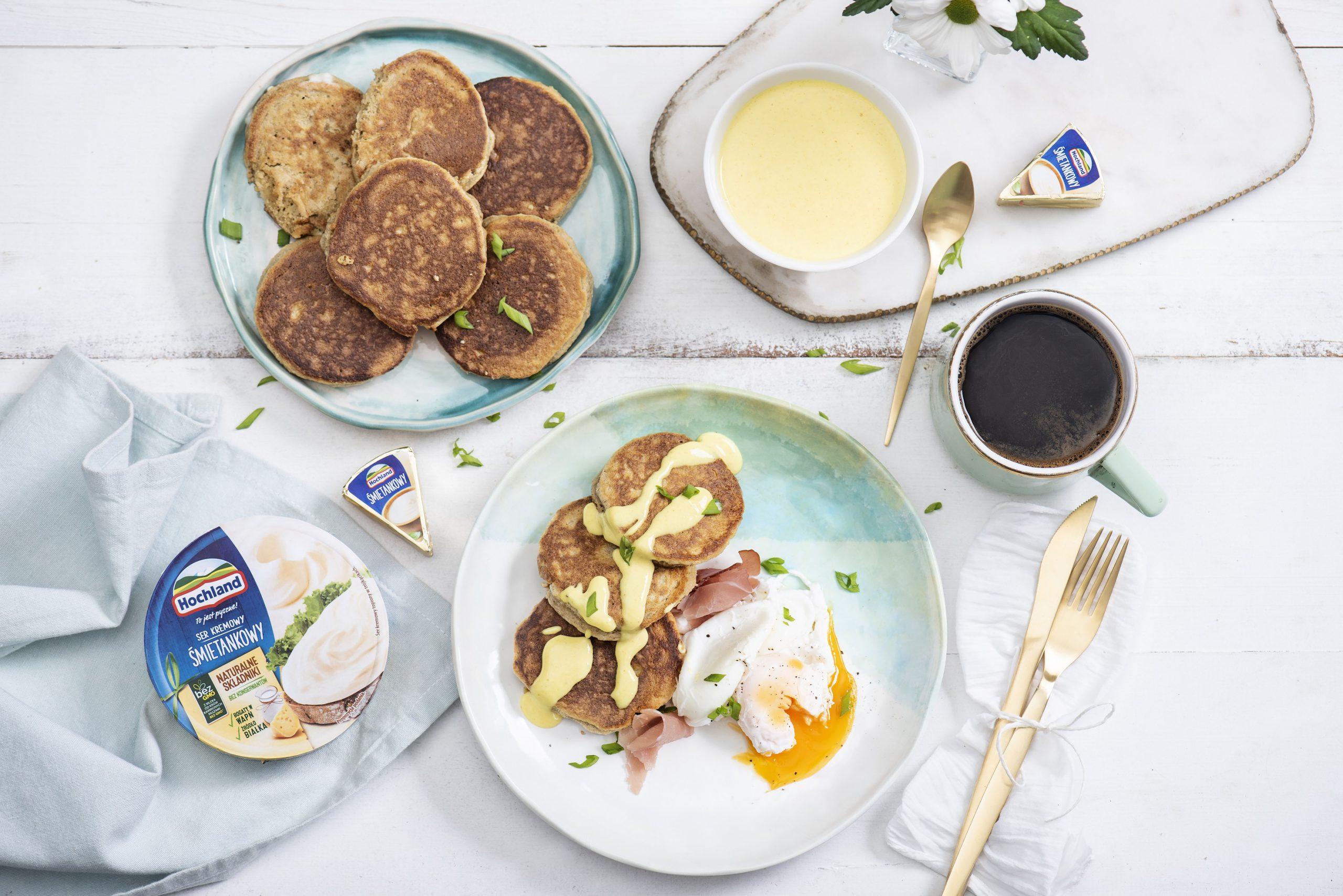 Pyszne śniadania na zimowe poranki