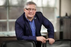Krzysztof Tokarz – projekt ustawy o podatku od sprzedaży detalicznej