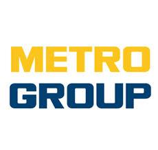 Zmiany w zarządzie spółki Metro Properties