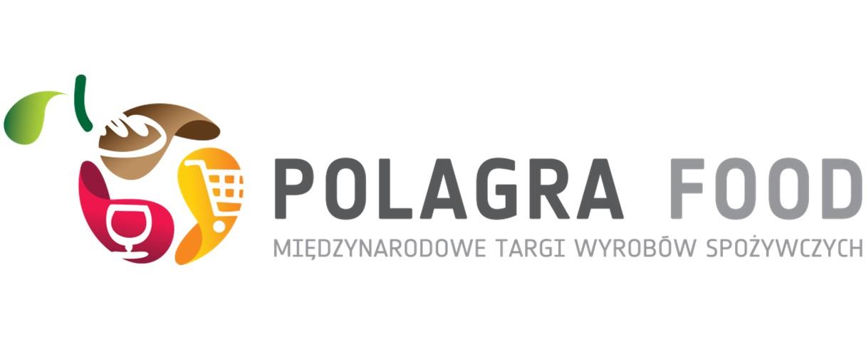 POLAGRA FOOD 2019