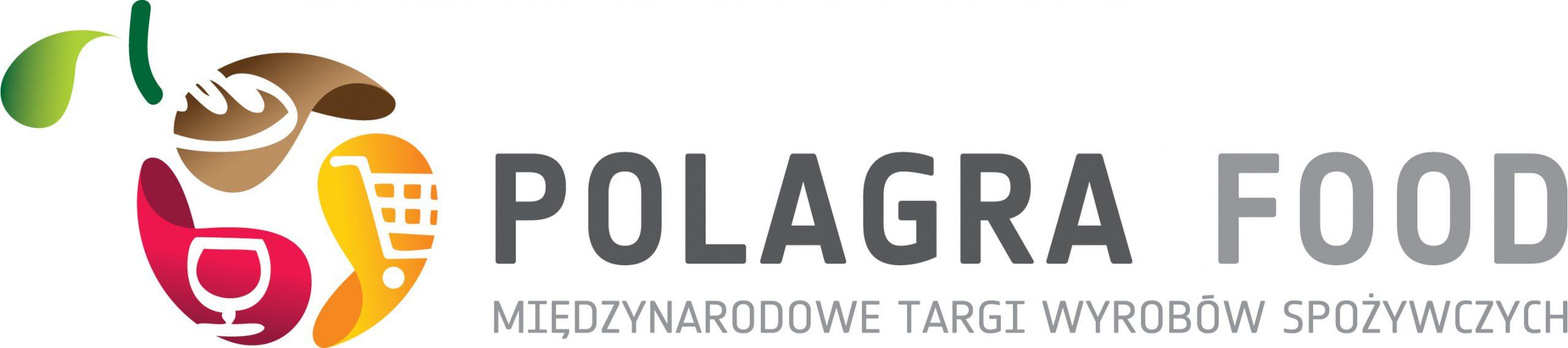 Polagra Food 2014