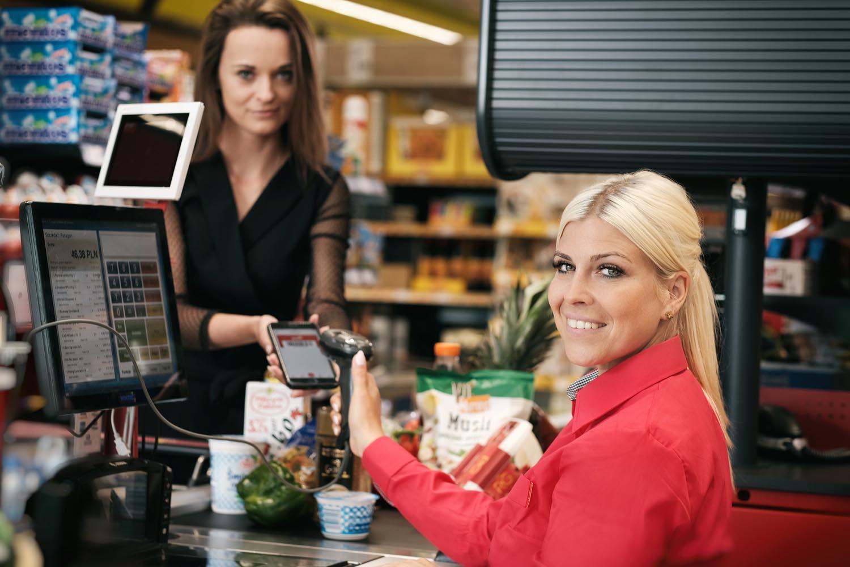 Wdrożenie SAP HR w Grupie POLOmarket