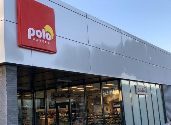 Zarząd POLOmarket znów w pełnym składzie