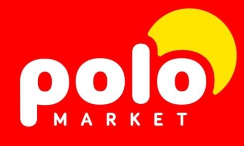 Zmiany w zarządzie POLOmarketu