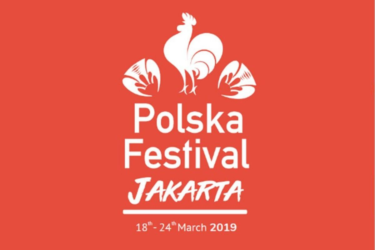 Polskie FMCG w Indonezji