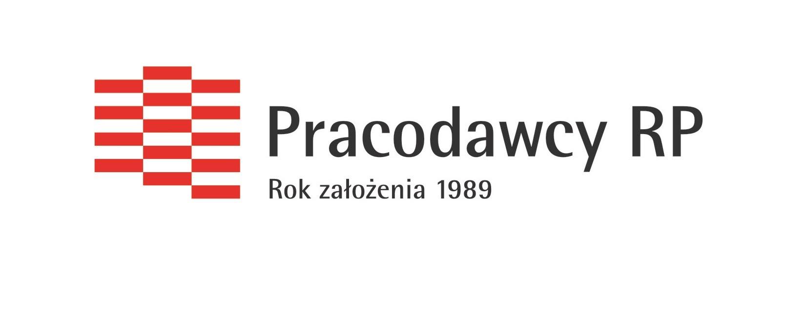 Pracodawcy RP o projekcie nowego prawa pracy