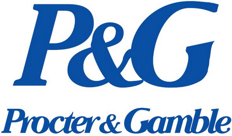 Procter & Gamble zmniejsza zużycie plastiku pierwotnego i zwiększa skalę obiegu zamkniętego