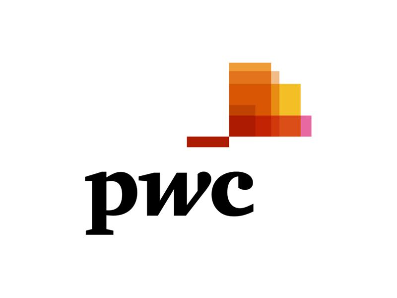 PwC: Split payment musi zostać uproszczony