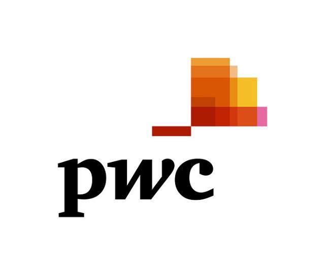 PWC: Konsumenci formułują własne opinie o produktach dla dzieci