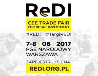 ReDI 2017