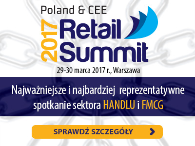 IX Retail Summit