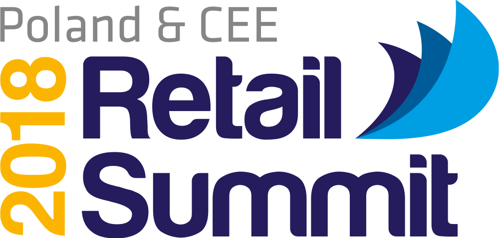 X edycja Poland and CEE Retail Summit już 13 marca