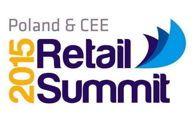 Retail Summit 2015