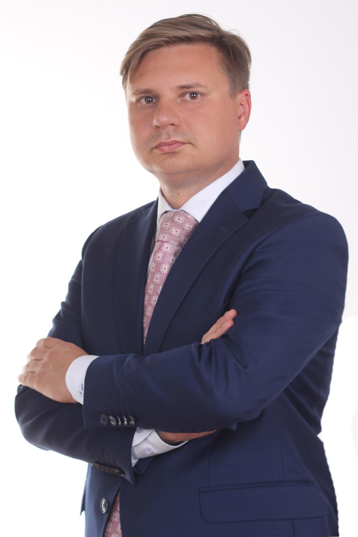 Plany rozwoju Polskiej Grupy Supermarketów w 2017 r.