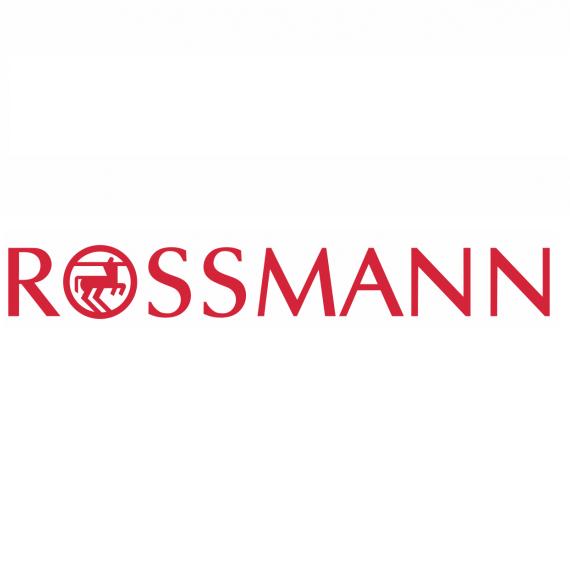 Rossmann nawiązuje współpracę z firmą ISS RFID