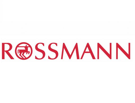Rossmann partnerem OFF CAMERA