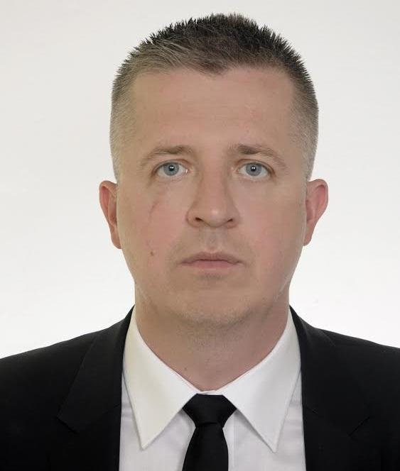 Polska Grupa Supermarketów chce wprowadzenia kilku progów podatku obrotowego
