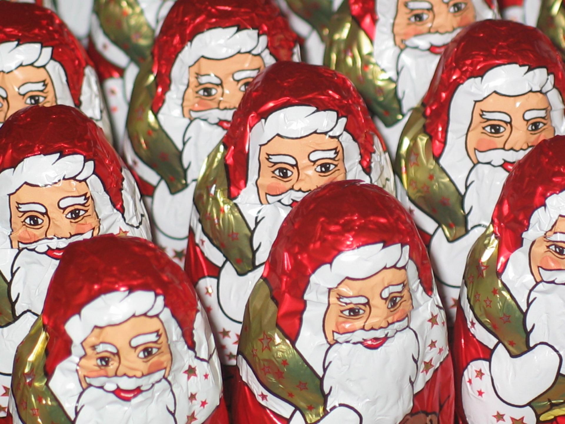 Polacy przeznaczą na święta o 6% więcej niż rok wcześniej
