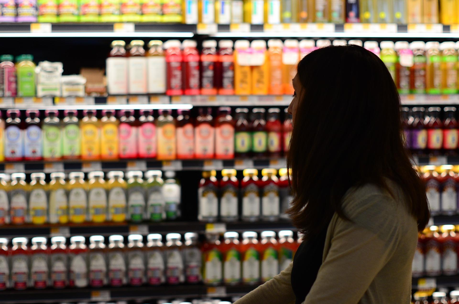 Podatek cukrowy – nowa rzeczywistość dla producentów