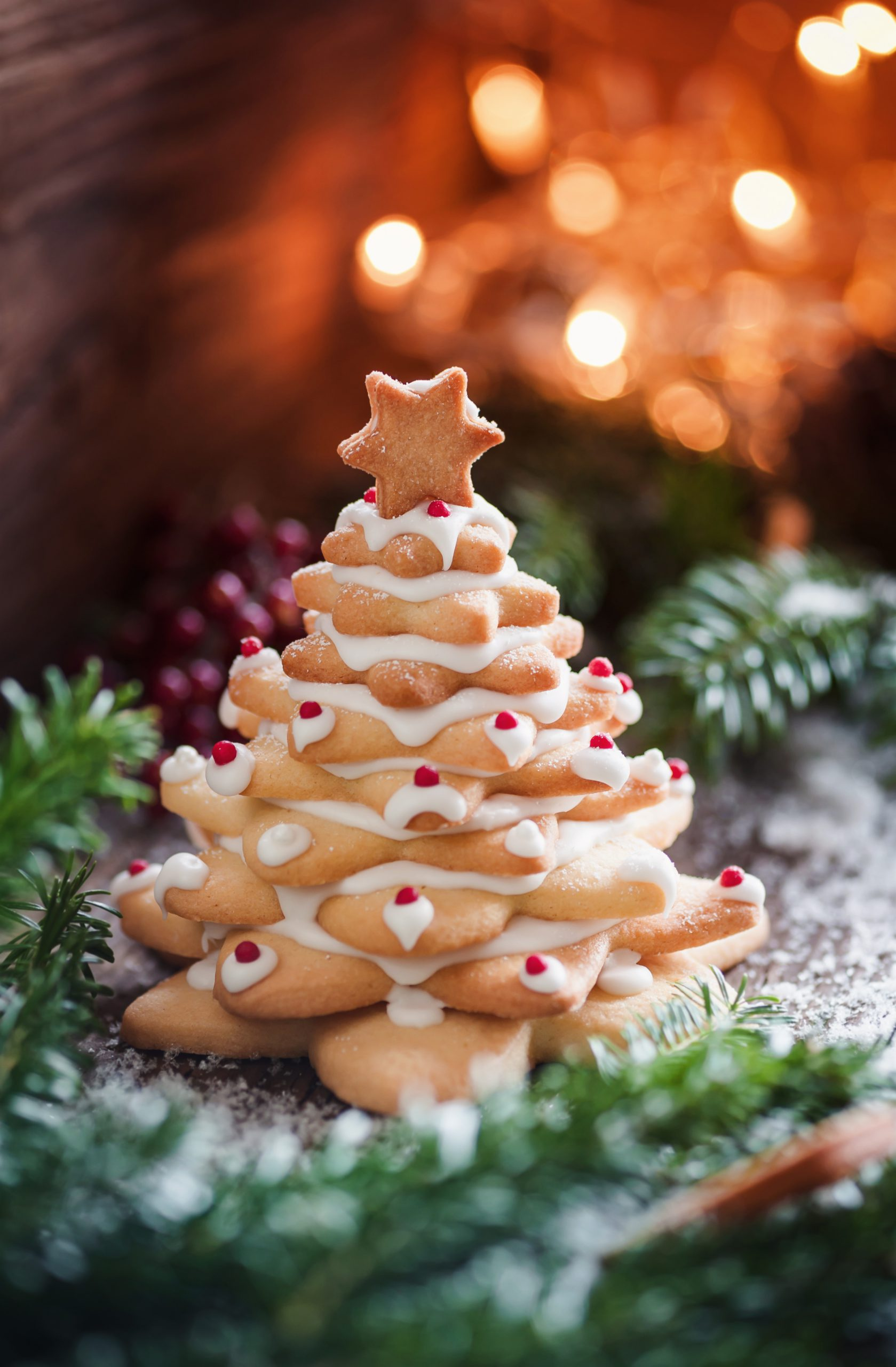 Deloitte: zakupy świąteczne Polaków