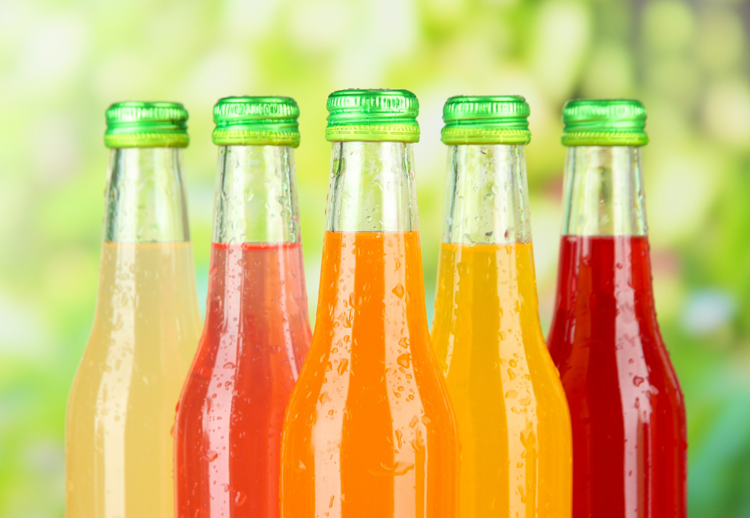 KUPS: podatek cukrowy negatywny dla przedsiębiorców, sadowników i konsumentów