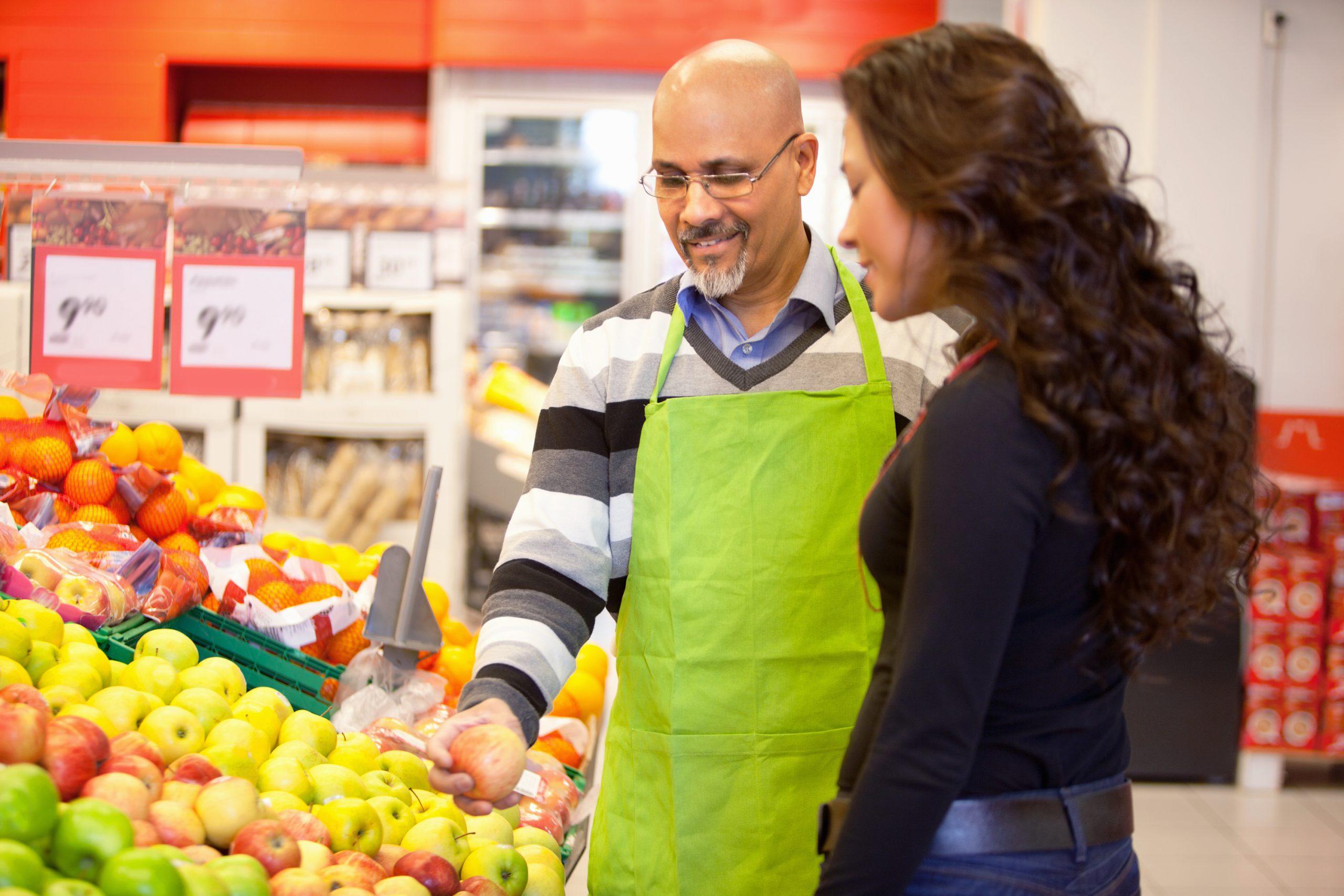 Lekcje z Chin dla polskiej branży retail