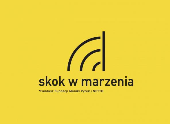 Netto i Fundacja Moniki Pyrek chcą wspierać sportowców