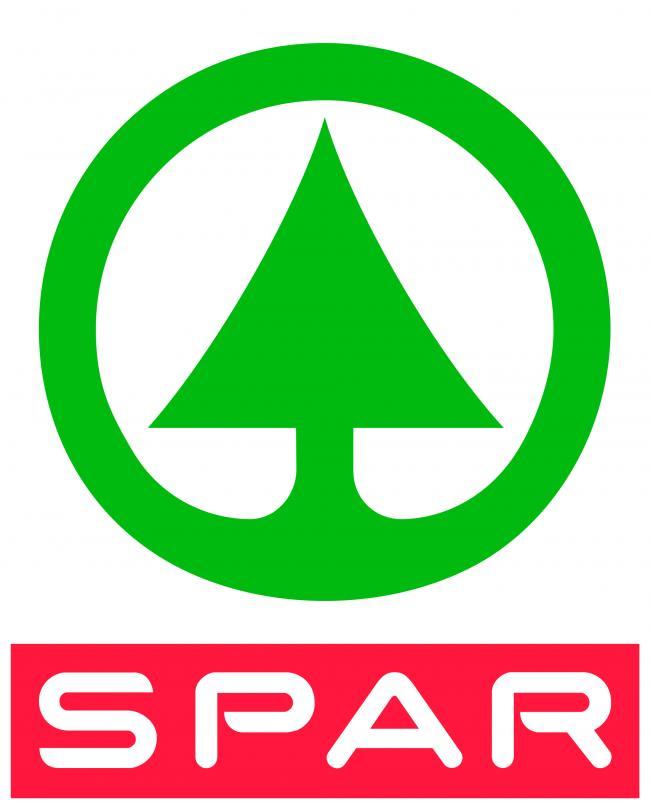 SPAR startuje z kolejną akcją znaczkową