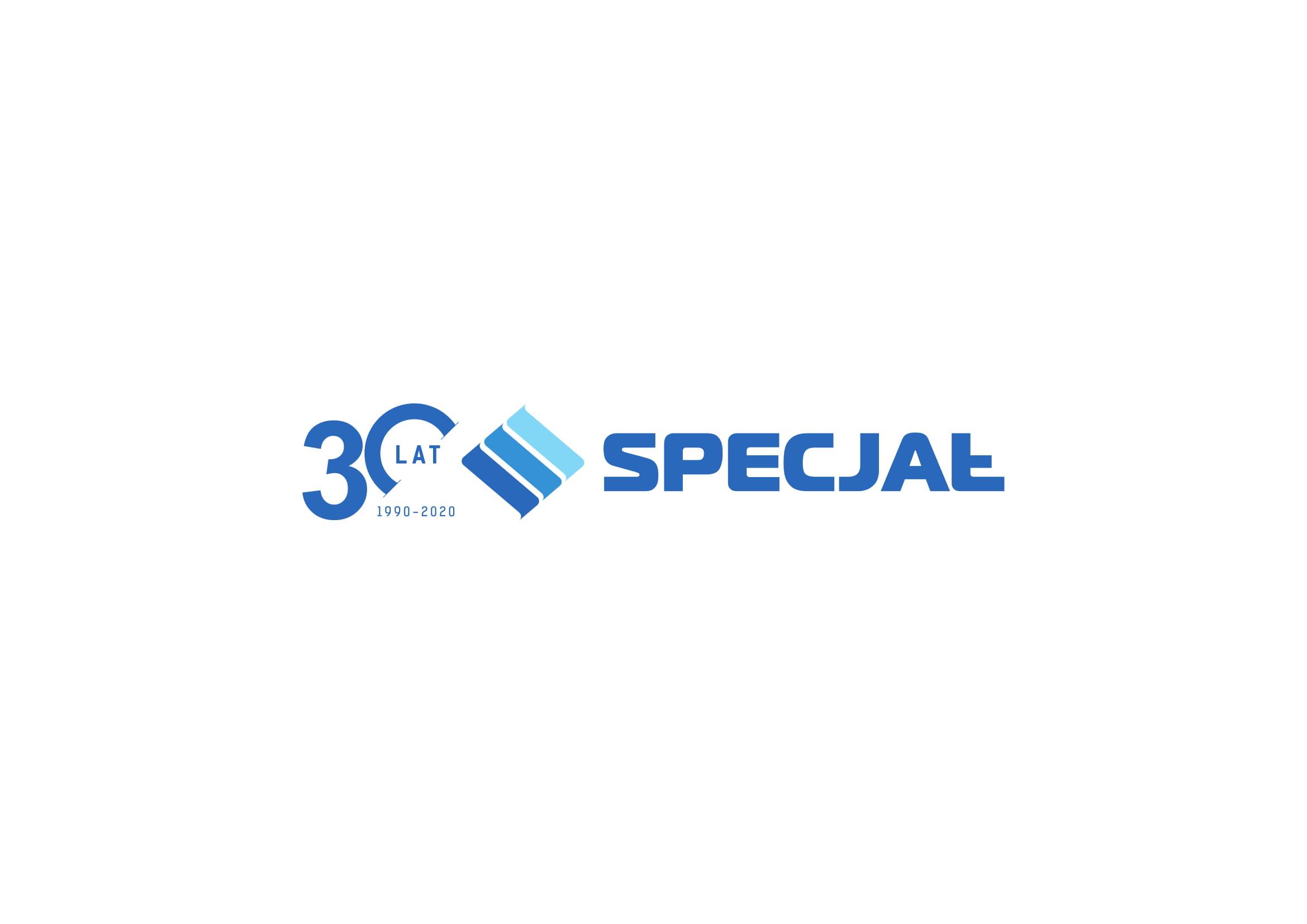30 lat Grupy Kapitałowej SPECJAŁ