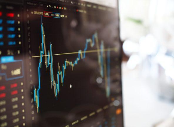 Ministerstwo Finansów prognozuje załamanie na rynku pracy
