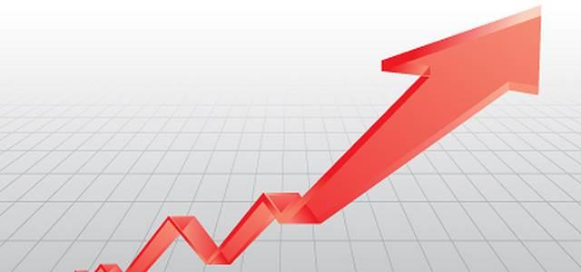 PKB wzrósł o 1,7%