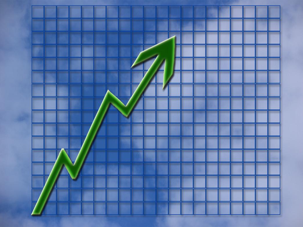 GUS podał najnowsze dane z polskiej gospodarki