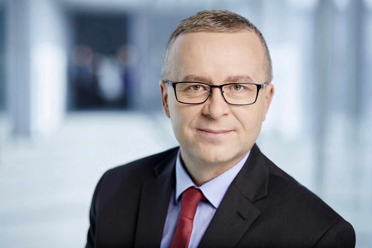 Szymon Piduch odchodzi z Dino Polska