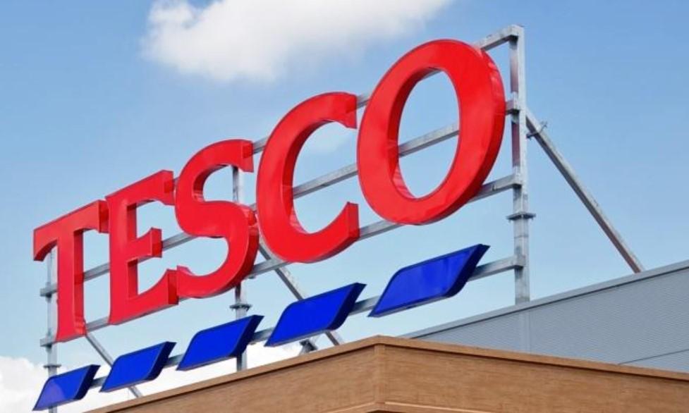 Cushman & Wakefield odpowiedzialny za komercjalizację sklepów Tesco