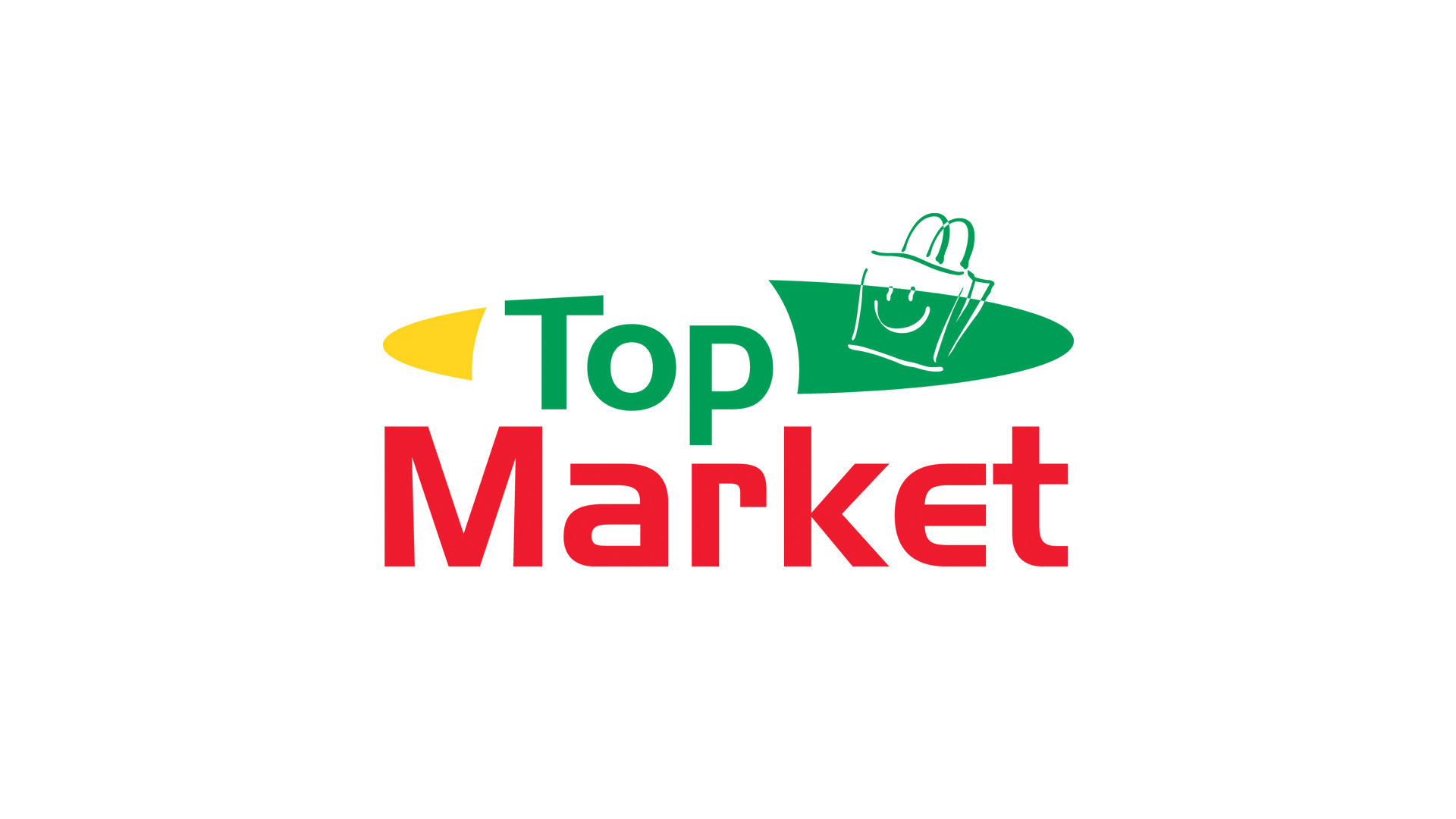Top Market startuje z telewizyjną kampanią wizerunkową