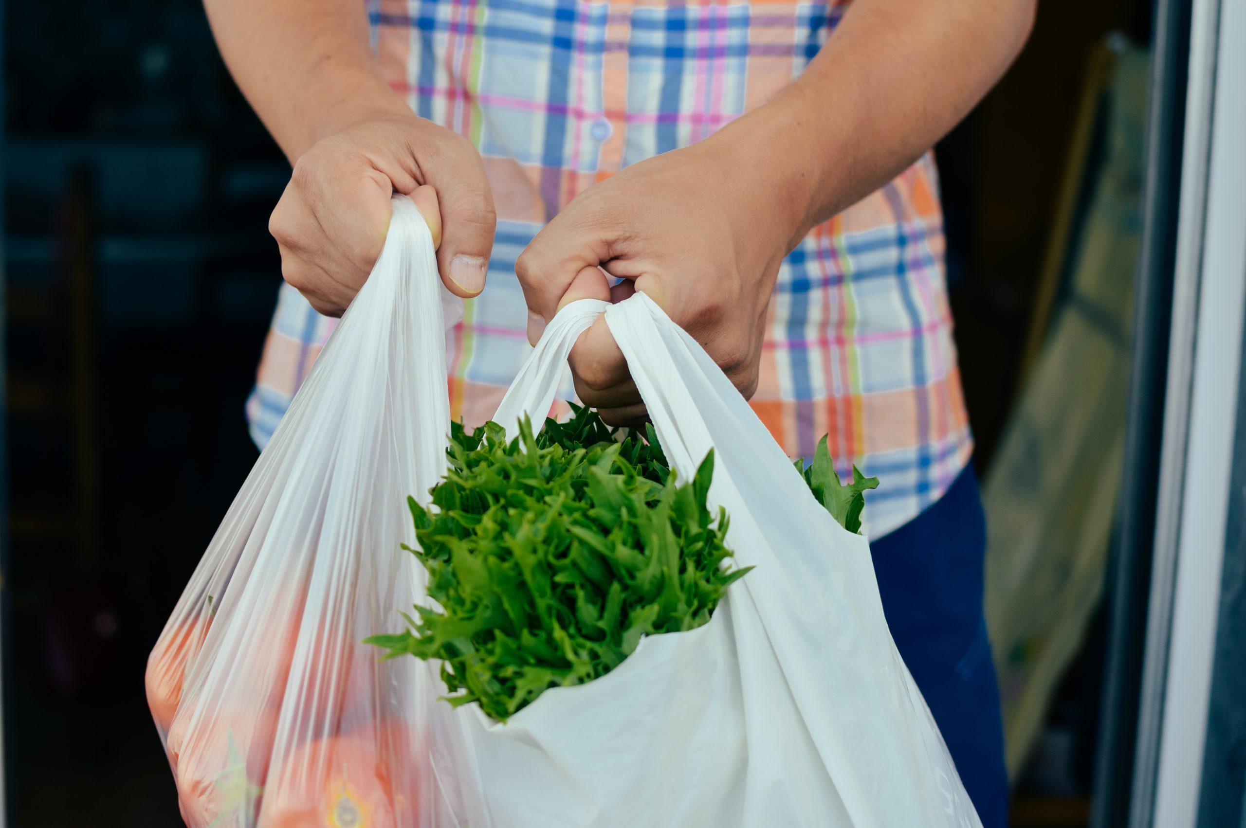Opłaty recyklingowej nie można naliczać dwukrotnie