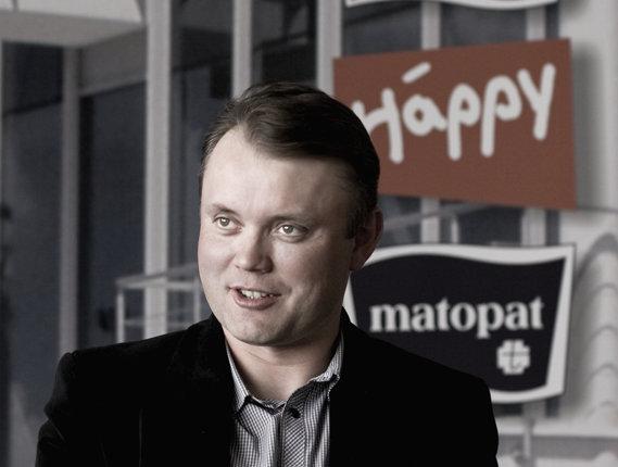Piotr Kowalski, Członek zarządu, Dyrektor Ekonomiczny TZMO SA