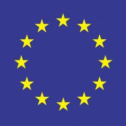 Wdrożenie tzw. dyrektywy Omnibus – nowe obowiązki sprzedawców