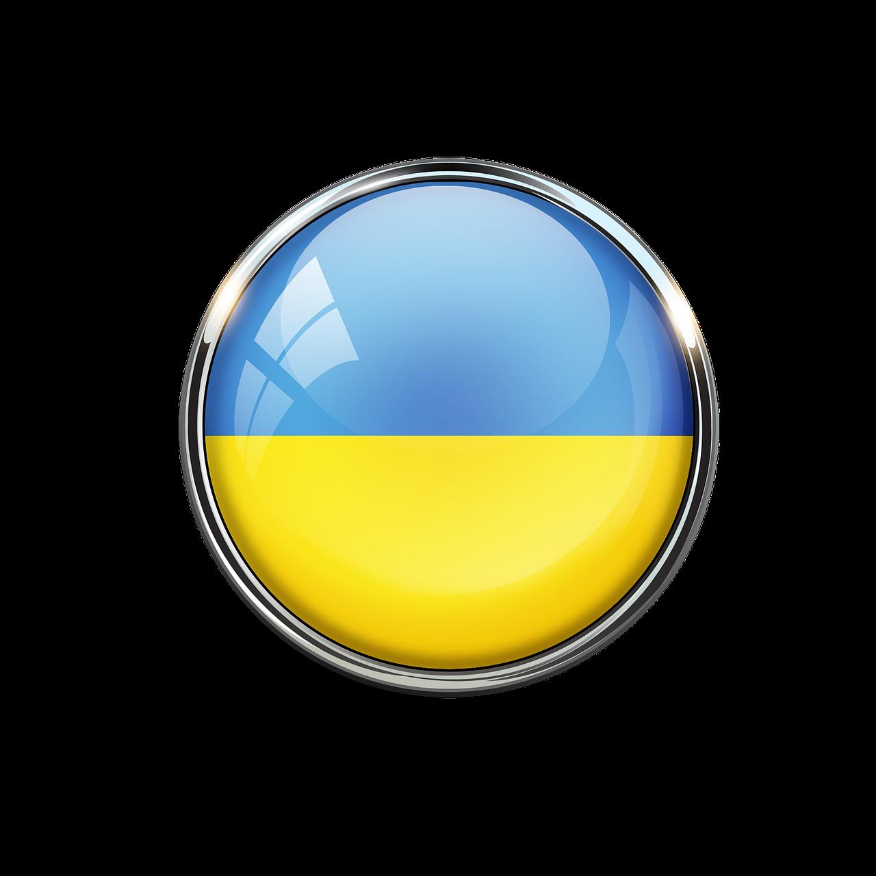 Wizy i pozwolenia Ukraińców