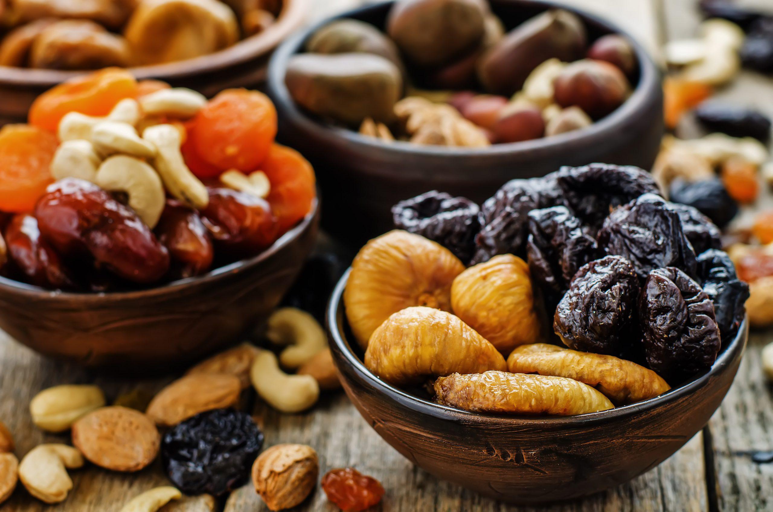 Polacy chcą jeść zdrowo, choć nie zawsze wiedzą jak