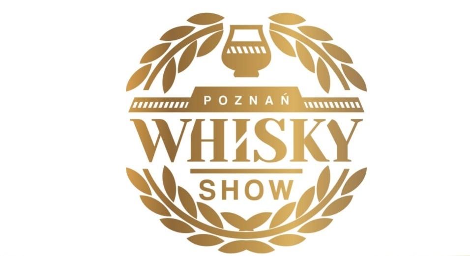Startuje Poznań Whiskey Show
