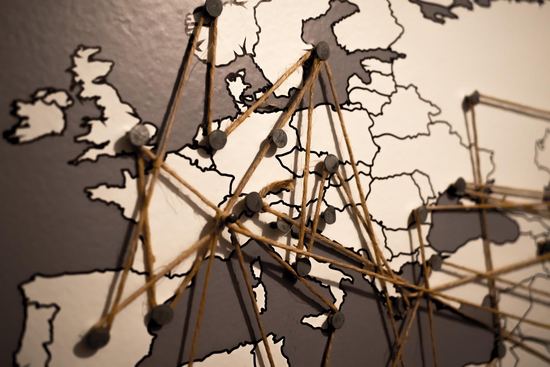 PAIH Forum Biznesu – jak pobudzić polskie MŚP do ekspansji zagranicznej