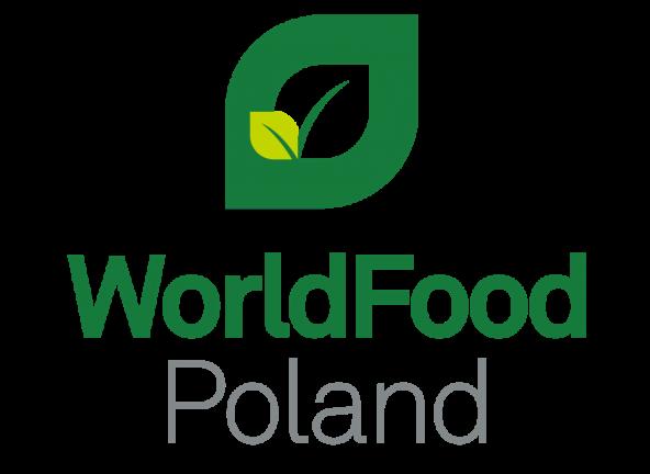 Targi World Food 2019