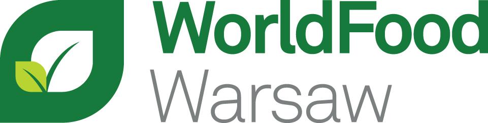 V edycja targów WorldFood Warsaw