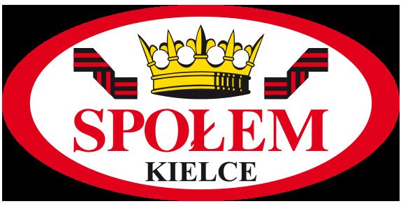 Majonez Kielecki z kwasami Omega-3